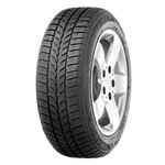 MABOR Winter-Jet 3 215/65R16 98 H