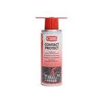 Środek do klem i styków elektrycznych CRC Contact Protect, 0,2 litra