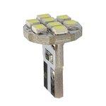 Żarówki LED MAMMOOTH MALB078W