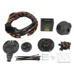 Zestaw elektryczny układu holowniczego BOSAL 036-908