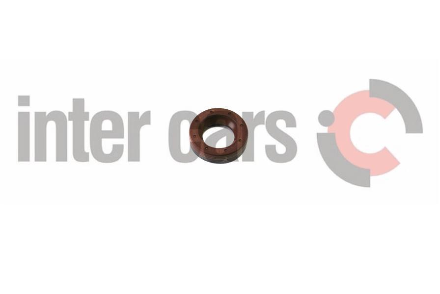 Elementy pompy rozdzielaczowej BOSCH 1 460 283 312 - darmowa dostawa do 5000 warsztatów Motointegrator Partner i 170 sklepów Inter Cars