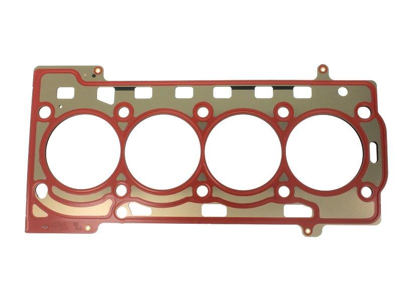 Uszczelka głowicy cylindrów ELRING 732.841 - darmowa dostawa do 5000 warsztatów Motointegrator Partner i 170 sklepów Inter Cars