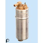 Elektryczna pompa paliwa PIERBURG  7.22013.69.0