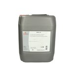 Olej hydrauliczny ORLEN XXL BOXOL 26 20L