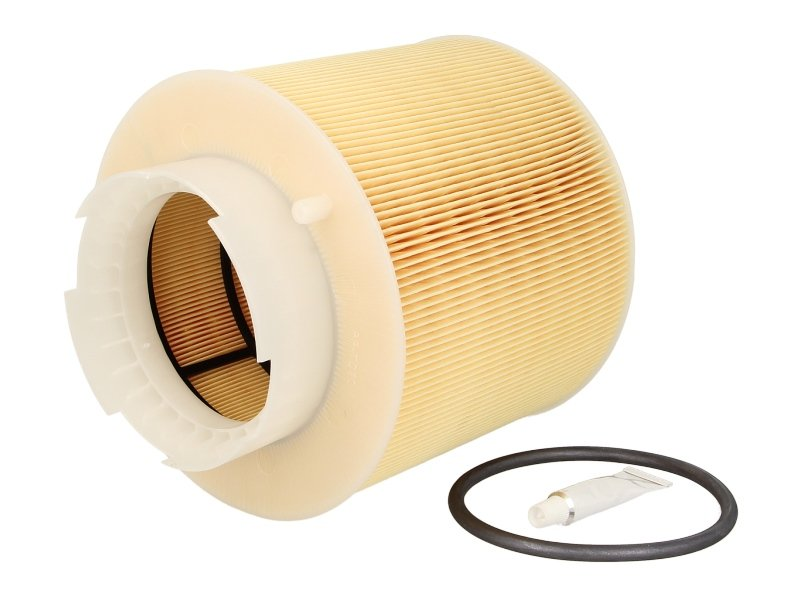 Filtr powietrza MANN C 17 137/1 x - darmowa dostawa do 5000 warsztatów Motointegrator Partner i 170 sklepów Inter Cars