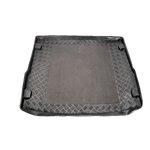 FORD FOCUS COMBI (TURNIER) 05- wykładzina bagażnika gumowe  REZAW-PLAST RP100417