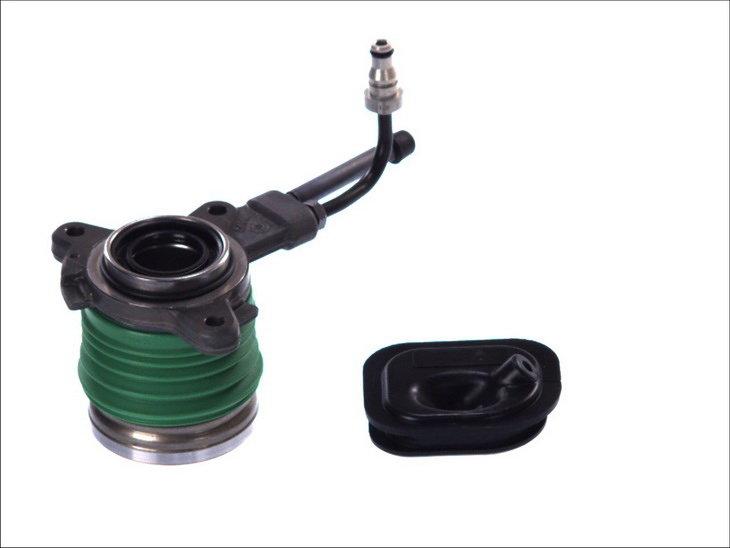 Łożysko hydrauliczne koncentryczne LUK 510 0007 10 - darmowa dostawa do 5000 warsztatów Motointegrator Partner i 170 sklepów Inter Cars