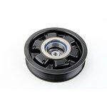 Sprzęgło elektromagnetyczne kompresora klimatyzacji THERMOTEC CA303