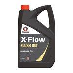 Czyszczenie/mycie silnika COMMA X-FLOW FLUSH OUT 5L