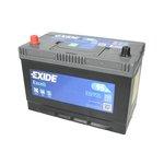 Akumulator EXIDE EXCELL EB955 - 95Ah 720A L+