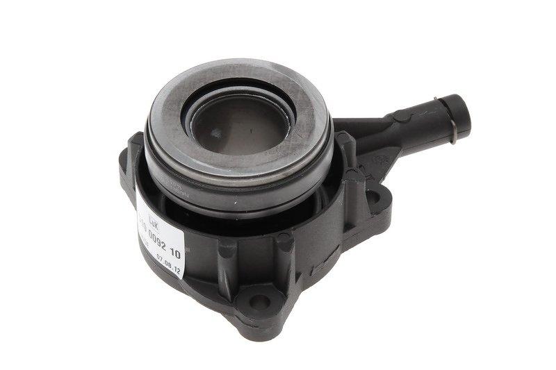 Łożysko hydrauliczne koncentryczne LUK 510 0092 10 - darmowa dostawa do 5000 warsztatów Motointegrator Partner i 170 sklepów Inter Cars