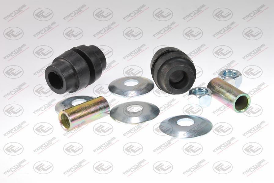 Zestaw naprawczy drążka stabilizatora FORTUNE LINE FZ90450 - darmowa dostawa do 5000 warsztatów Motointegrator Partner i 170 sklepów Inter Cars