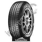 VREDESTEIN T-Trac 2 165/70 R13 79 T