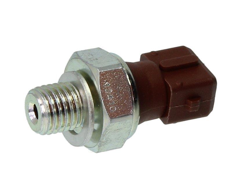 Czujnik ciśnienia oleju FAE 12410 - darmowa dostawa do 5000 warsztatów Motointegrator Partner i 170 sklepów Inter Cars