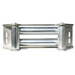 Prowadnica rolkowa liny stalowej wyciągarki H20PRO, H25PRO, H30PRO, H45PRO SUPERWINCH 254001