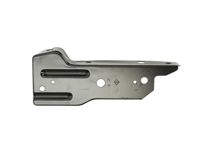 Mocowanie zderzaka BLIC 5504-00-9537931P - darmowa dostawa do 5000 warsztatów Motointegrator Partner i 170 sklepów Inter Cars