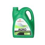 Olej przemysłowy/inny ORLEN AGRO UTTO 10W30 5L