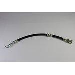 Przewód hamulcowy elastyczny ABE C80610ABE