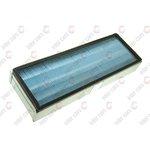 Filtr powietrza DONALDSON P543107
