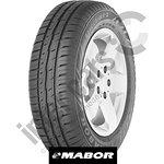 MABOR Street-Jet 2 135/80 R13 70 T