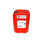 Olej silnikowy mineralny TOTAL XXL RUBIA S