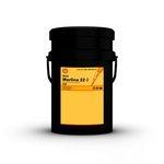 Olej specjalny SHELL XXL MORLINA S2 B 320 20L