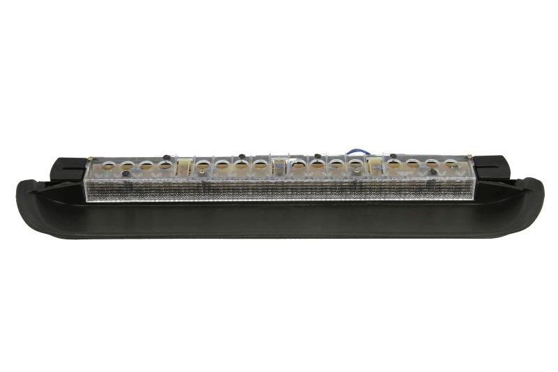 Dodatkowa lampa STOP TYC 15-0235-10-9 - darmowa dostawa do 5000 warsztatów Motointegrator Partner i 170 sklepów Inter Cars
