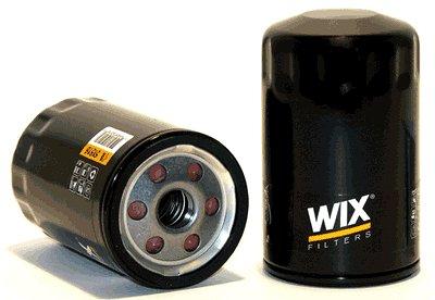 Filtr oleju WIX FILTERS 51516WIX - darmowa dostawa do 5000 warsztatów Motointegrator Partner i 170 sklepów Inter Cars