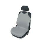 Pokrowiec na siedzenia Shirt Air Bag KEGEL-BŁAŻUSIAK 5-9050-253-3020