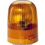 Lampa sygnalizacyjna (kogut) HELLA 2RL 007 550-021