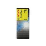 Żarówka (pomocnicza) R5W BOSCH Pure Light - karton 10 szt.
