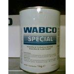 Smar uniwersalny WABCO2 830 503 065 4