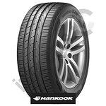 Hankook Ventus S1 evo2 K117 295/30R19 100Y XL FR