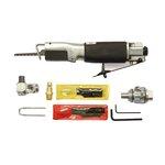 Inne narzędzia i urządzenia do obsługi karoserii i nadwozia AIRPRO SA8202K