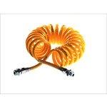 Przewód połączeniowy HELLA 8FX 220 022-15G