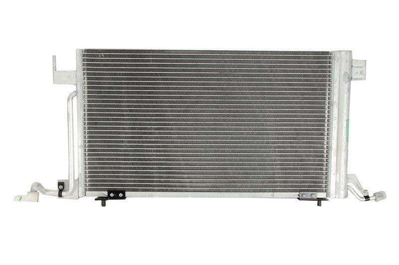 Chłodnica klimatyzacji NISSENS 94313 - darmowa dostawa do 5000 warsztatów Motointegrator Partner i 170 sklepów Inter Cars