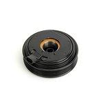 Sprzęgło elektromagnetyczne kompresora klimatyzacji DELPHI 0165008/0