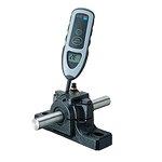 Termometr / Pirometr SKF TMTP 200 /SKF/