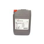 Olej hydrauliczny CASTROL XXL HYSPIN HVI 46 20L