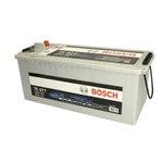 Akumulator rozruchowy T5 BOSCH 0 092 TE0 770