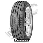 MICHELIN Primacy 3 225/45 R17 91 V ZP