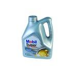 Olej MOBIL 3000 FE 5W30, 4 litry