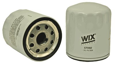 Filtr oleju WIX FILTERS 57060WIX