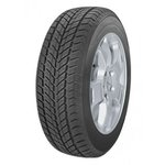 DMACK WinterLogic 165/70 R14 81 T
