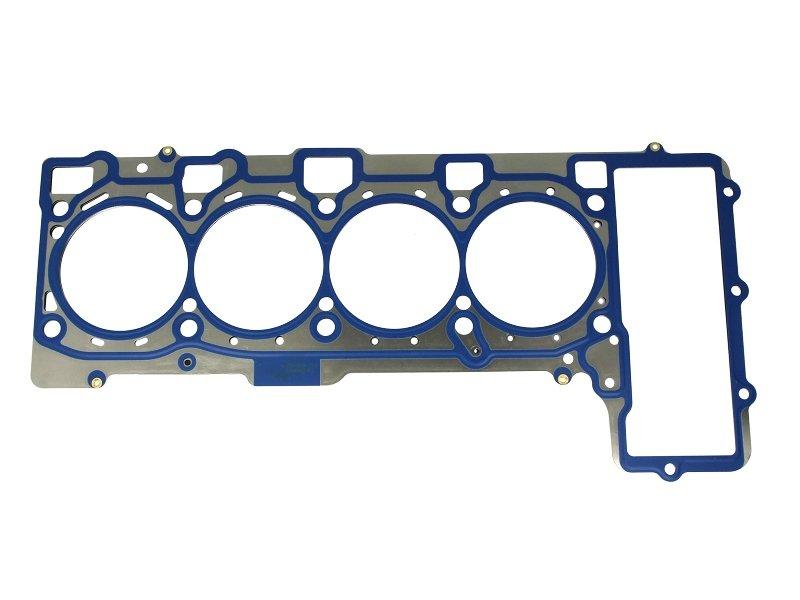 Uszczelka głowicy cylindrów REINZ 61-35480-00 - darmowa dostawa do 5000 warsztatów Motointegrator Partner i 170 sklepów Inter Cars