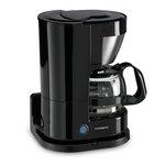 Ekspres do kawy WAECO WAE 9600000340