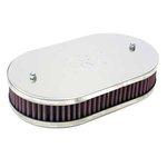 Filtry powietrza uniwersalne K&N 56-9074