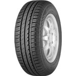 CONTINENTAL ContiEcoContact 3 175/80 R14 88 H