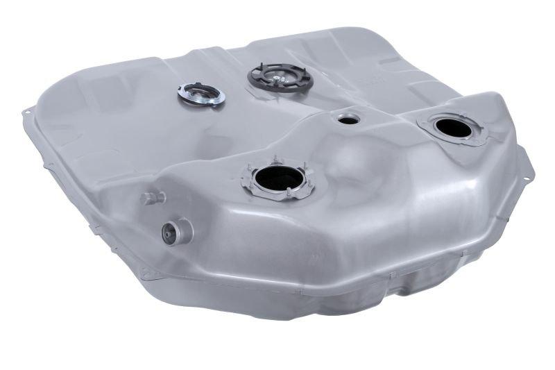 Zbiornik paliwa BLIC 6906-00-2922008P - darmowa dostawa do 5000 warsztatów Motointegrator Partner i 170 sklepów Inter Cars