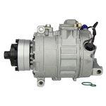 Kompresor klimatyzacji NISSENS NIS 89418